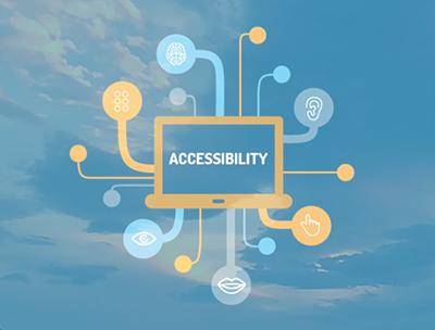 Fourni_accessibility
